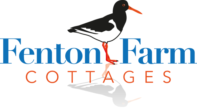Fenton Farm Cottages